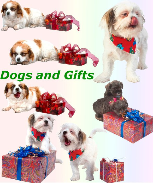 3291761_01Dogs_and_Gifts (586x700, 90Kb)