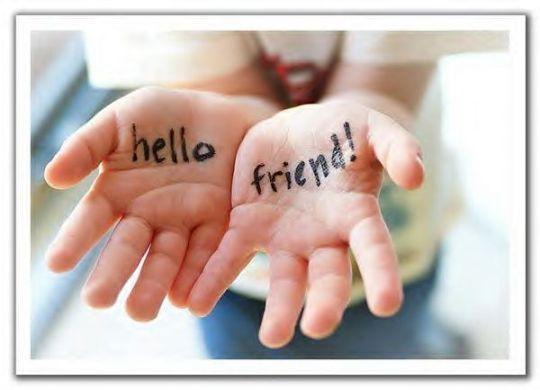 4170780_70855660_1298034418_67007144_friend (540x390, 25Kb)