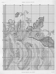 Превью AF 003  Summer Unicorn (3) (532x700, 298Kb)