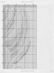Превью AF 003  Summer Unicorn (7) (521x700, 256Kb)