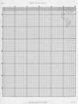 Превью AF 003  Summer Unicorn (8) (525x700, 250Kb)