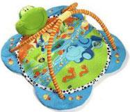 коврик для ребенка (187x161, 12Kb)