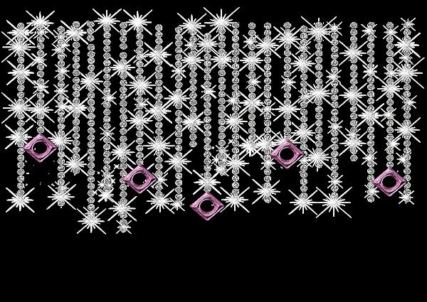 a6196dfd (600x425, 277Kb)