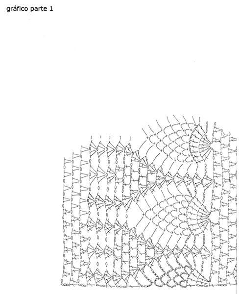 95cfafe41c5acbc00e[2] (490x600, 43Kb)