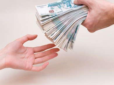 Официальный курс валют сбербанк