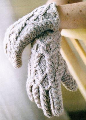 knit_gloves_2 (300x420, 46Kb)