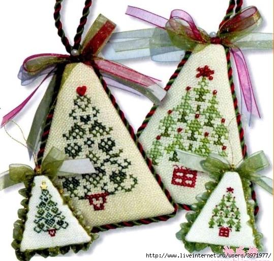 3971977_Christmas_Collection_I_a (539x514, 239Kb)