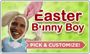 button_easter_male (185x111, 14Kb)