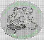 Превью на интересной работе и сны интересны - схема (500x451, 99Kb)