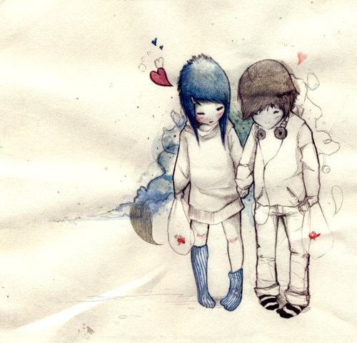 любовь (500x481, 56Kb)