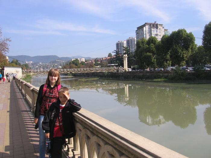фото осень 2011 29 10 107 (700x525, 160Kb)