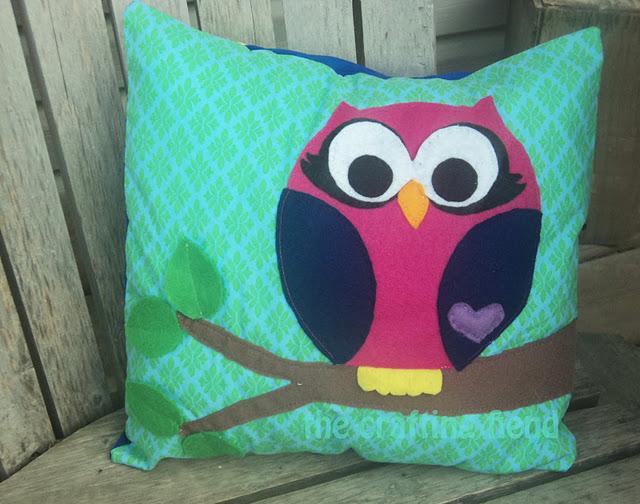 4499614_owl_pillow (640x504, 101Kb)