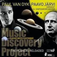 3810115_Paul_van_Dyk (200x200, 18Kb)