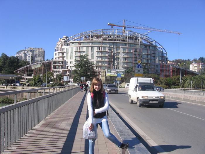 фото осень 2011 29 10 117 (700x525, 192Kb)