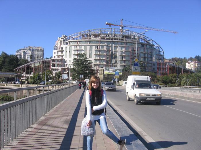 фото осень 2011 29 10 117 (700x525, 132Kb)