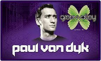 3810115_Paul_Van_Dyk_Live_at_Green_Valley_Brazil (200x122, 11Kb)