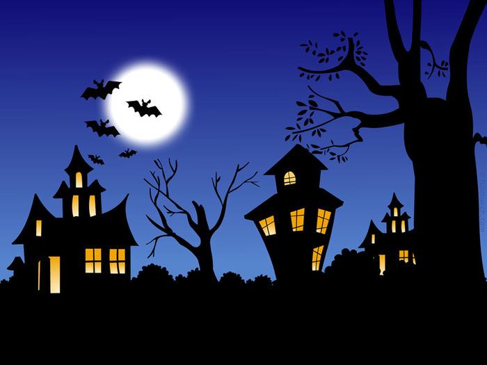 haunted-house-halloween-250822_1024_768 (700x525, 70Kb)