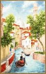 Превью Северная Венеция (327x519, 101Kb)