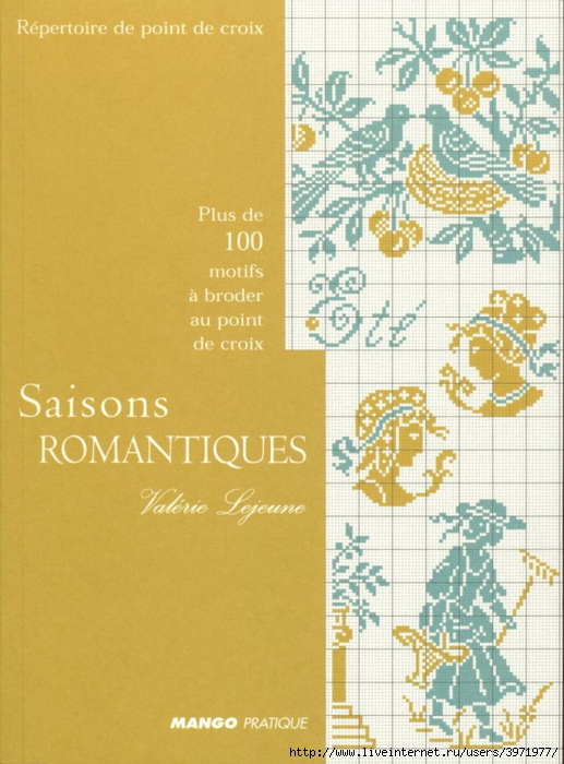 3971977_Saissons_Romantiques_0 (517x700, 281Kb)
