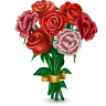 0_57d9f_b9719b21_orig (96x96, 12Kb)
