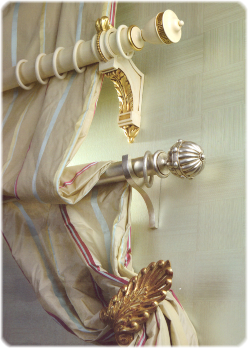 cornice-as-art (497x700, 597Kb)