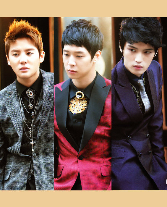 jyj_by_trophygirl13-d48to70 (565x700, 124Kb)