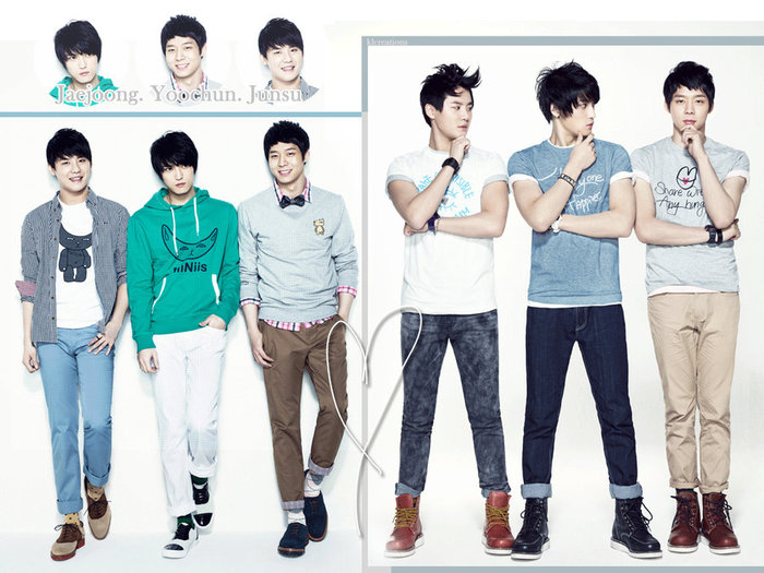 jyj_wallie_by_klcreations-d4aecco (700x525, 92Kb)