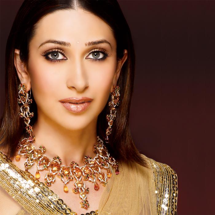 Indian Bridal 71422