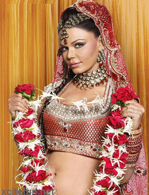 Indian Bridal 78466