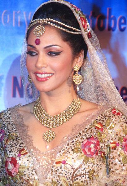 Indian Bridal 20835