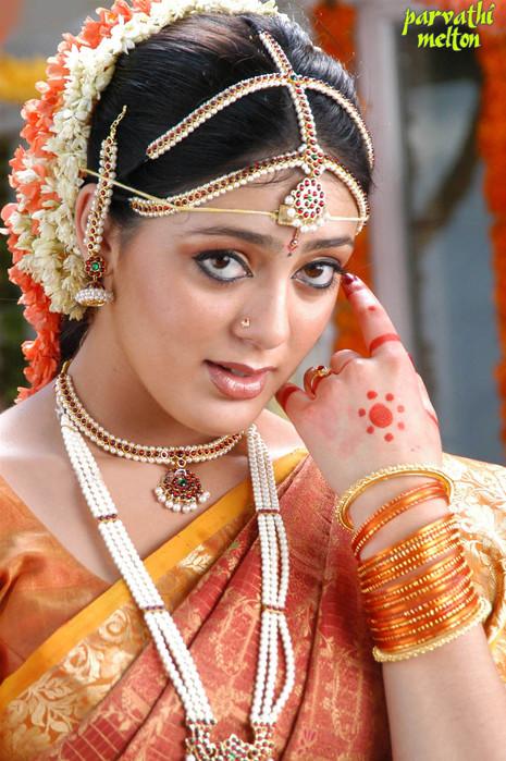 Indian Bridal 86769