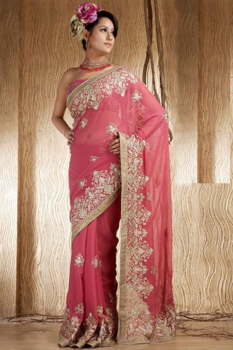 Indian Bridal 77190