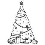 Превью cpchristmas26[1] (400x400, 21Kb)