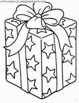 Превью fetes-anniversaire-07 (393x512, 53Kb)