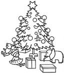 Превью Weihnachtsbaum_1 (439x512, 52Kb)