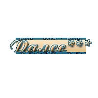 ДАЛЕЕ0 (200x200, 9Kb)
