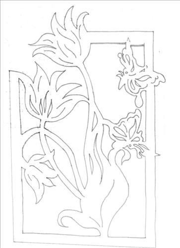 kwiaty (363x500, 22Kb)