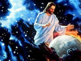 4107848_jesuscreation (320x240, 66Kb)