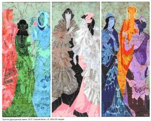 Freska2 (300x241, 39Kb)