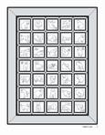 Превью (7) (540x700, 58Kb)