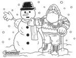 Превью snowman (512x389, 57Kb)
