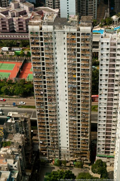 hk360_09 (466x700, 550Kb)