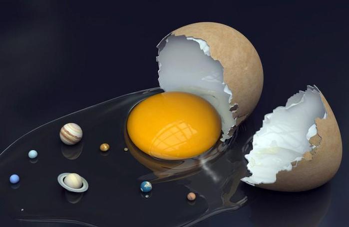 яйцо и планеты/4348076_Artemii (700x455, 22Kb)