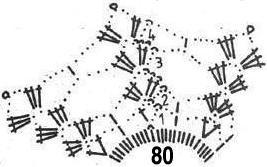 b49d058a8698 (267x167, 13Kb)