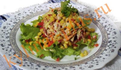 salat_venecia (400x233, 83Kb)