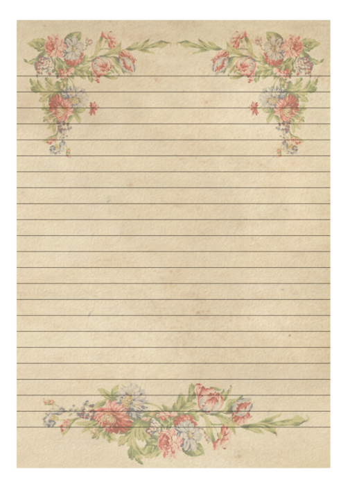 1760182_Old_Paper_Mail_6 (492x700, 434Kb)