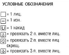 socks_08_obozn (225x180, 10Kb)