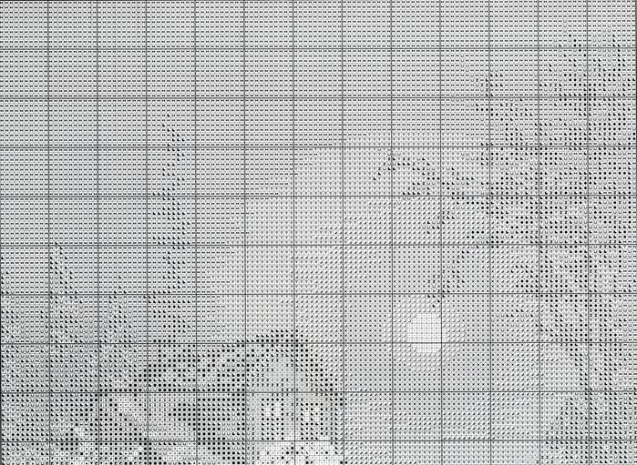 0218 (700x511, 375Kb)