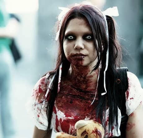 zombie (460x443, 24Kb)