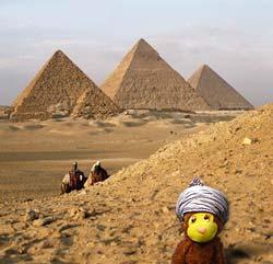 египет (250x241, 12Kb)